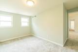 1725 Starboard Dr - Photo 37