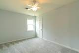 1725 Starboard Dr - Photo 39