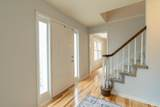 1725 Starboard Dr - Photo 4