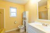 1725 Starboard Dr - Photo 41