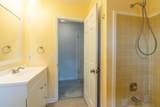 1725 Starboard Dr - Photo 42