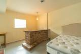 1725 Starboard Dr - Photo 44