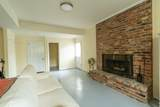 1725 Starboard Dr - Photo 45