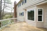 1725 Starboard Dr - Photo 47