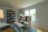 1725 Starboard Dr - Photo 8