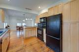 4216 Tennessee Ave - Photo 17