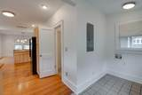 4216 Tennessee Ave - Photo 18