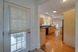 4216 Tennessee Ave - Photo 20