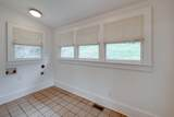 4216 Tennessee Ave - Photo 21