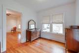 4216 Tennessee Ave - Photo 23