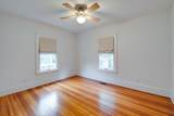 4216 Tennessee Ave - Photo 26