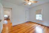 4216 Tennessee Ave - Photo 27