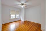 4216 Tennessee Ave - Photo 28
