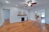 4216 Tennessee Ave - Photo 8