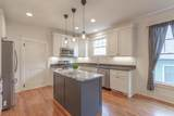 1316 45th St - Photo 17