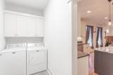 1316 45th St - Photo 18