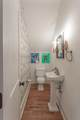 1316 45th St - Photo 20