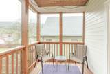 1316 45th St - Photo 23