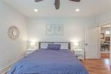 1316 45th St - Photo 25