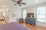 1316 45th St - Photo 26