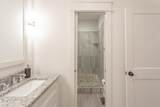 1316 45th St - Photo 29