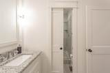 1316 45th St - Photo 30