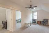 1316 45th St - Photo 35
