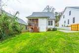 1316 45th St - Photo 44