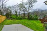 1316 45th St - Photo 45