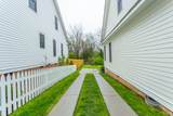 1316 45th St - Photo 47