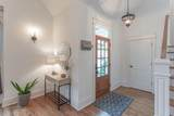 1316 45th St - Photo 8