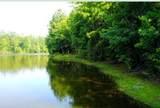 0 Lost Lake Cir - Photo 1