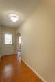 4244 Pattentown Rd - Photo 8
