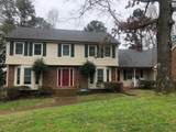 8211 Mill Race Dr - Photo 1