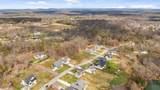 2830 Signal Farms Ln - Photo 45