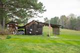 3412 Garretts Chapel Rd - Photo 23