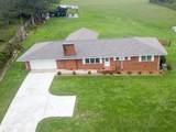 3412 Garretts Chapel Rd - Photo 3