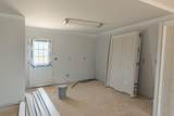 46 Mccamy Road - Photo 11