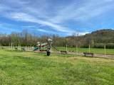 900 Mountain Creek Rd - Photo 10