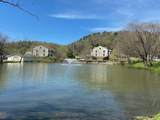 900 Mountain Creek Rd - Photo 3