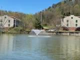 900 Mountain Creek Rd - Photo 4