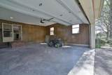 214 Woodhaven Dr - Photo 101