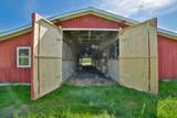 214 Woodhaven Dr - Photo 40