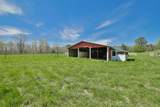 214 Woodhaven Dr - Photo 44