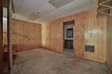 214 Woodhaven Dr - Photo 95