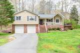 136 Twin Oaks Ct - Photo 2