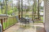 136 Twin Oaks Ct - Photo 25