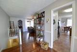 136 Twin Oaks Ct - Photo 3