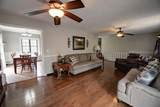 136 Twin Oaks Ct - Photo 6