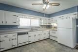 1322 Laredo Ave - Photo 30
